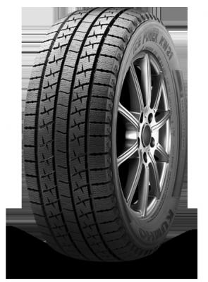Ice Power KW21 Tires