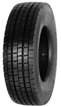 GT629 Tires