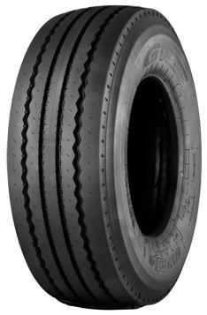 GTL919 Tires