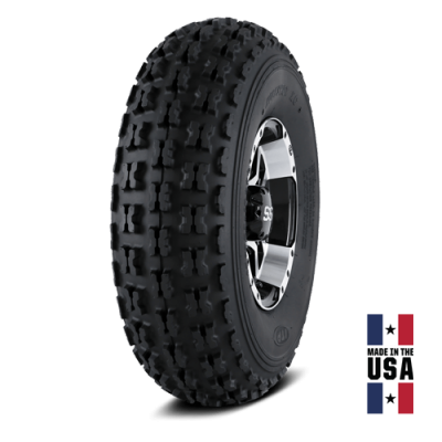 Holeshot XC Tires