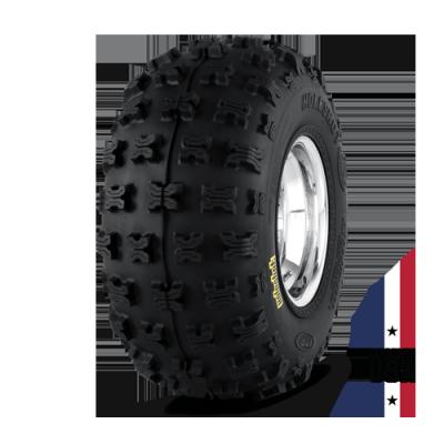 Holeshot GNCC Tires
