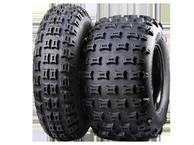 Quadcross XC Tires
