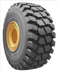 Earthmax SR40 Tires