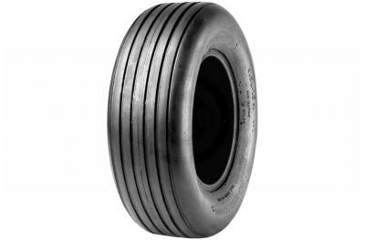 Super Industrial Rib I-1 Tires