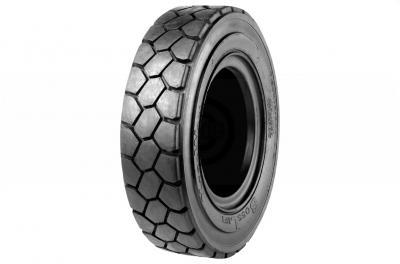 Bosslift E-4/L-4 Tires
