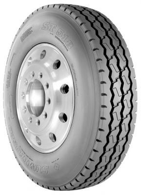 ST518 Tires