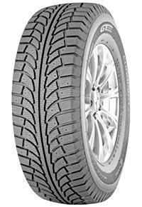 Champiro Icepro SUV Tires