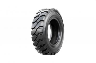 Liftmate E-4/L-4 Tires