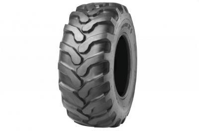 Razorback GX R-4 Tires