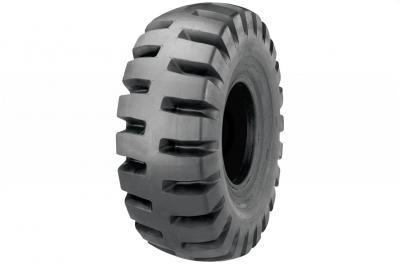 Rock Service EHT L-5 Tires