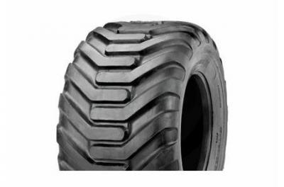 Terra Trak Metric HF-2 Tires