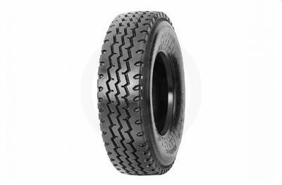 GT01 Tires