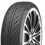 NS-II Tires