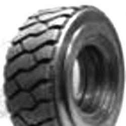 Industrial Lug Tires
